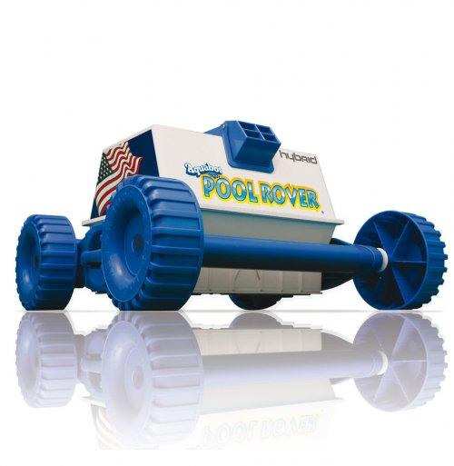 aquabot pool rover home and furnitures reference aquabot pool rover robot piscine aquabot poolrover indisponible aquabot