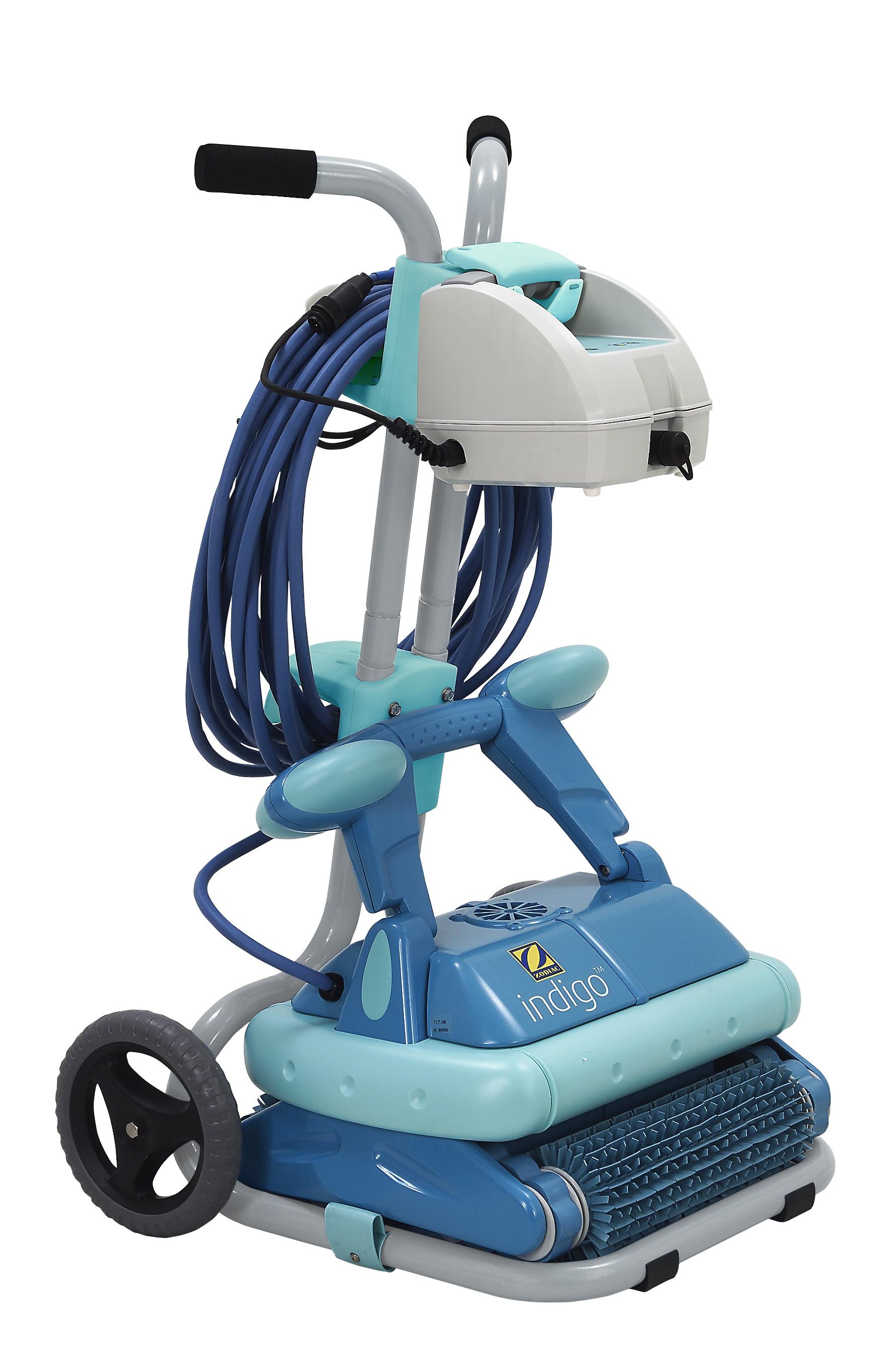 intex robot aspirateur fond pour filtre 6m3 h et achat of