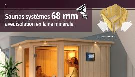 Fabulous Sauna système 68 mm : Un sauna à la hauteur de vos attentes ! 900 x 512 · 579 kB · png