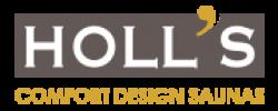 redimensionne__250x100_logo-site-holls