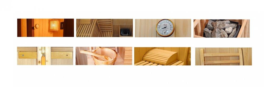 sauna-traditionnel-zen-option-accessoire-equipement-sablier-seau-poele-eclairage