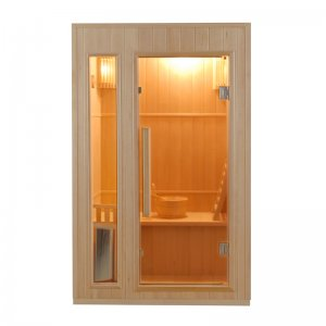 redimensionne__300x300_sauna-traditionnel-zen-2places