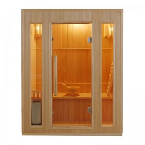 sauna-traditionnel-zen-3places
