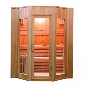 sauna-traditionnel-zen-4places