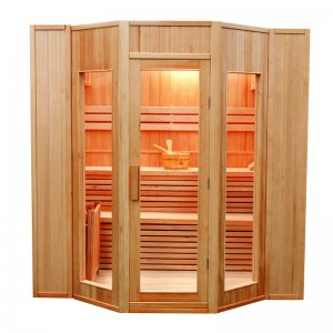 sauna-traditionnel-zen-5places
