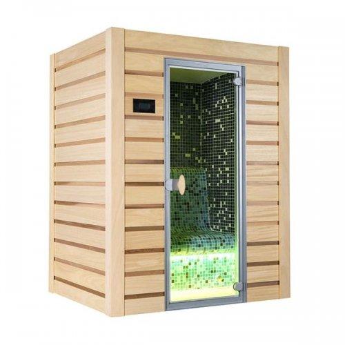 cabine hammam multivap holl 39 s holl 39 s. Black Bedroom Furniture Sets. Home Design Ideas