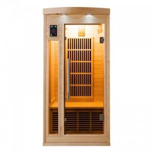 redimensionne__500x500_sauna-infrarouge-Apollon-1-place