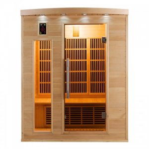 redimensionne__500x500_sauna-infrarouge-Apollon-3-places
