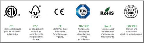 sauna-infrarouge-apollon-certification-logo