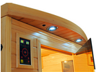 sauna-infrarouge-Apollon-couronne-luminaire-exterieur.jpg