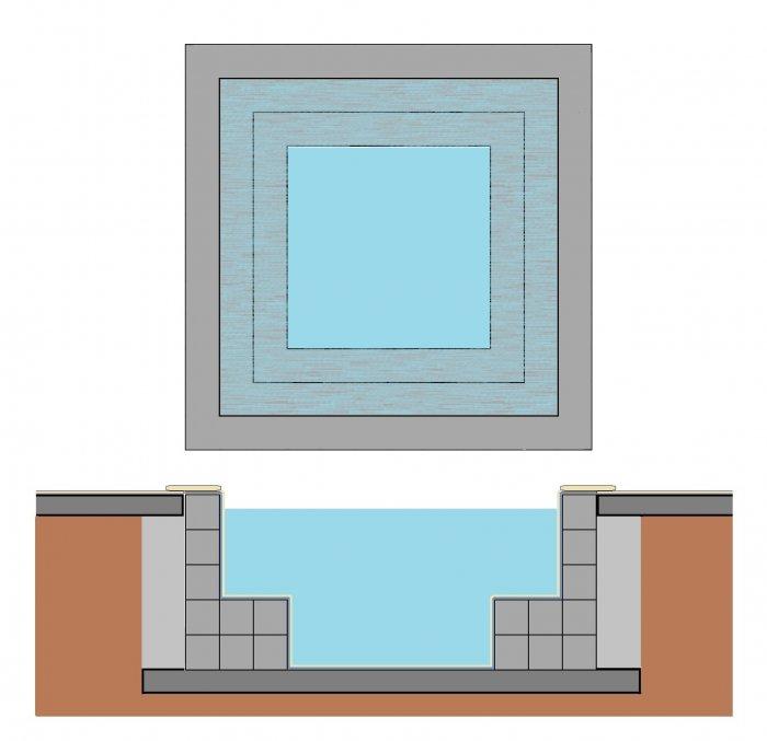 schema-coupe-spa-bloc-bancher-20