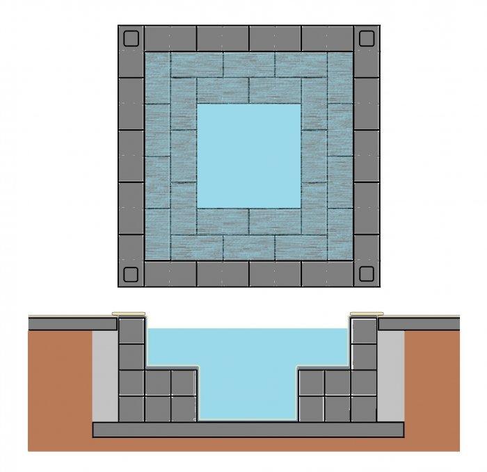 schema-coupe-spa-bloc-bancher-25