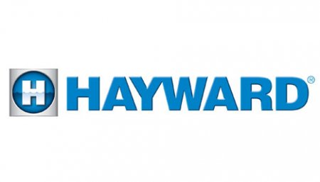 hayward-pool-logo