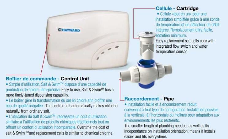 electrolyseur-piscine-hayward-salt-swim