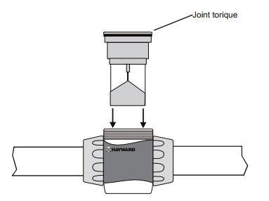 etape-1-instal-cellule-salt-swim