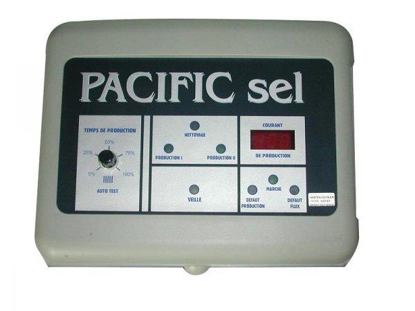 coffret-electrolyseur-pacific-sel