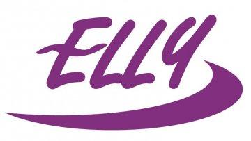logo-velo-elly