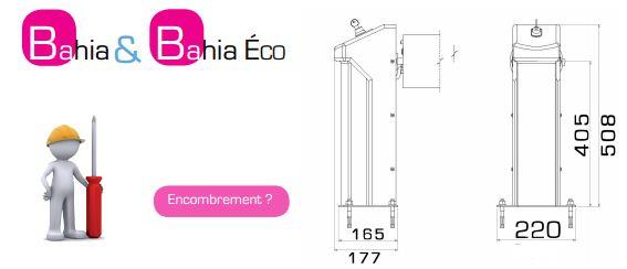 ecombrement-eca-bahia-2